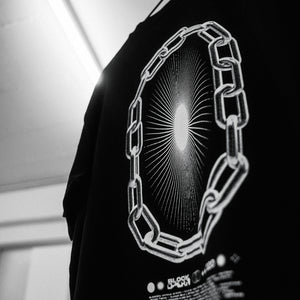 "Block Opera Shirt ""Chain"" #1 (2019-2020)"
