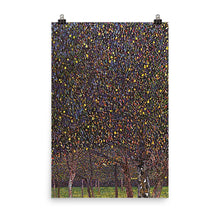 Load image into Gallery viewer, Gustav Klimt - Pear Tree