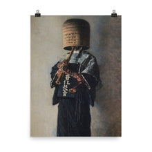 Load image into Gallery viewer, Vasily Vereshchagin - Japanese beggar