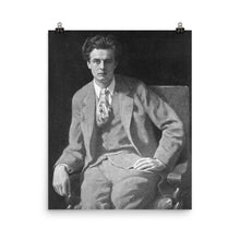 Load image into Gallery viewer, John Collier - Aldous Huxley