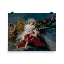 Load image into Gallery viewer, Peter Paul Rubens - The Birth of the Milky Way