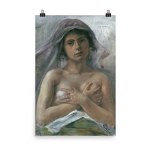 Load image into Gallery viewer, Lovis Corinth - Innocentia