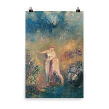 Load image into Gallery viewer, Odilon Redon - The Venus Bath