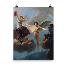 Load image into Gallery viewer, Jean-Baptiste Regnault - Liberty or Death