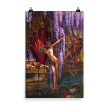 Load image into Gallery viewer, Gaston Bussiere - Exotic Dancers