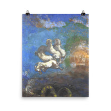 Load image into Gallery viewer, Odilon Redon - Chariot of Apollo