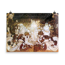 Load image into Gallery viewer, Jan Toorop - The three brides