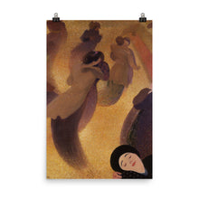 Load image into Gallery viewer, Félix Vallotton - Waltz