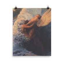 Load image into Gallery viewer, Carlos Schwabe - Spleen and Ideal