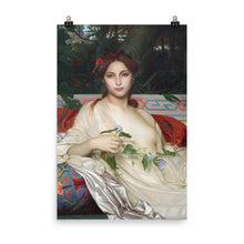 Load image into Gallery viewer, Alexandre Cabanel - Albayde