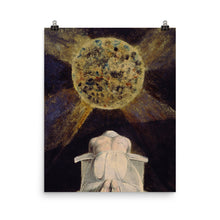 Load image into Gallery viewer, William Blake - The Book of Los (Version 1)