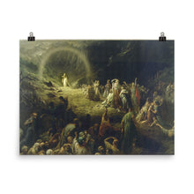 Load image into Gallery viewer, Gustave Doré - The Vale of Tears