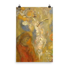 Load image into Gallery viewer, Odilon Redon - Paintings in Musée d'Orsay