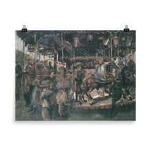 Load image into Gallery viewer, Lovis Corinth - carousel