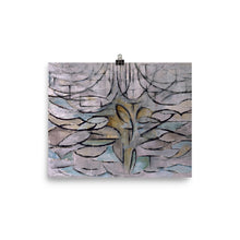Load image into Gallery viewer, Piet Mondrian - Blossoming Apple Tree
