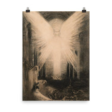 Load image into Gallery viewer, Jean Delville - The Angel