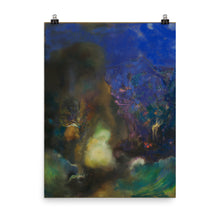 Load image into Gallery viewer, Odilon Redon - Roger and Angelica