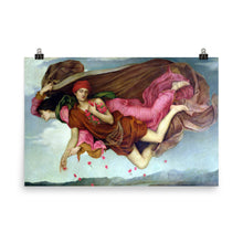 Load image into Gallery viewer, Evelyn De Morgan - Night and Sleep