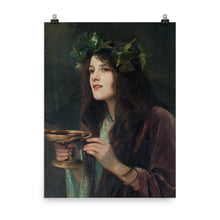Load image into Gallery viewer, Beatrice Offor - Circe