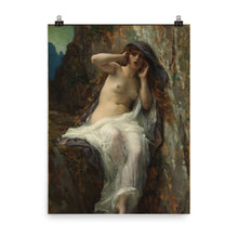 Load image into Gallery viewer, Alexandre Cabanel - Echo