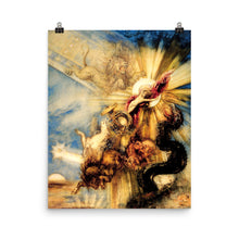 Load image into Gallery viewer, Gustave Moreau - Pha'ton