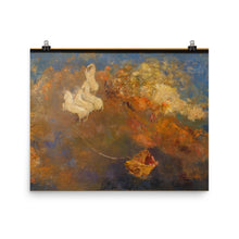 Load image into Gallery viewer, Odilon Redon - Apollo's Chariot