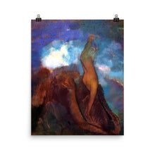 Load image into Gallery viewer, Odilon Redon - The Birth of Venus