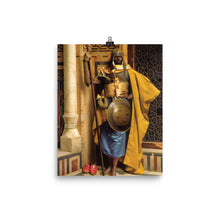 Load image into Gallery viewer, Ludwig Deutsch - The Palace Guard