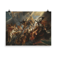 Load image into Gallery viewer, Peter Paul Rubens - The Fall of Phaeton
