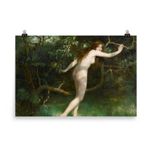 Load image into Gallery viewer, John Collier - Eve