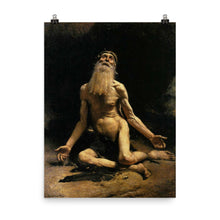 Load image into Gallery viewer, Léon Bonnat - Job