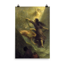Load image into Gallery viewer, Henri Fantin-Latour -  The Rhine Gold