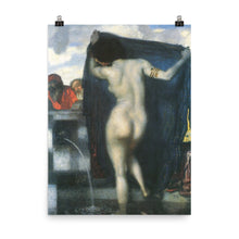 Load image into Gallery viewer, Franz Stuck - Susanna