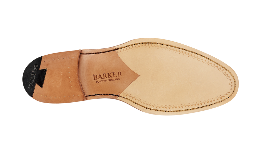 Hartley - Brandy Hi-Shine