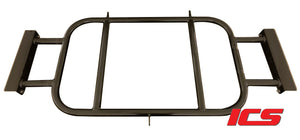 Toyota Tacoma Spare Tire Carrier