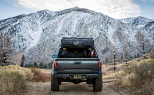 Load image into Gallery viewer, Toyota Tacoma Spare Tire Carrier