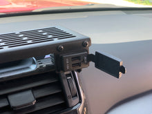 Load image into Gallery viewer, 5th Gen 4Runner USB Charger Mount