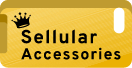 Sellular Accessories