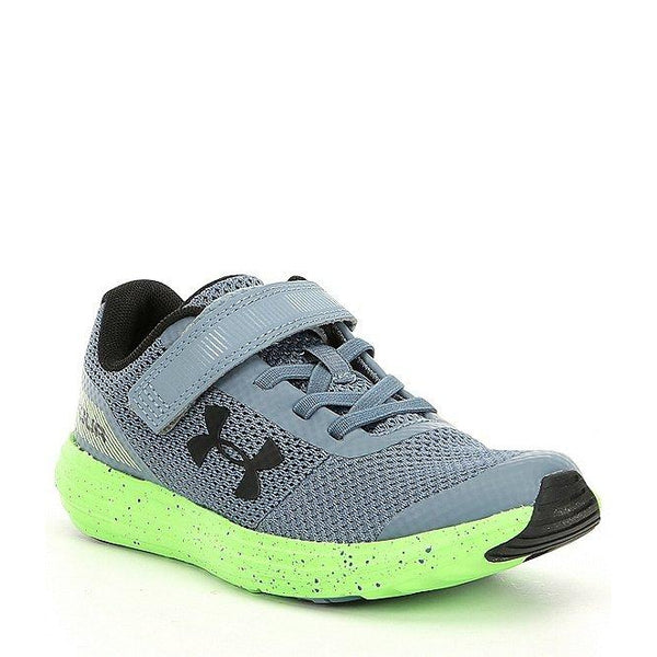 Under Armour Kids BPS Surge RN AC - au-pied-sportif