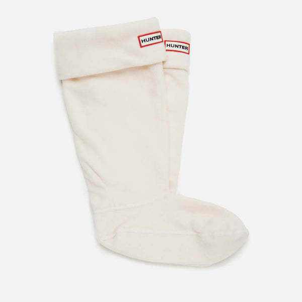 Hunter Original Boot Socks