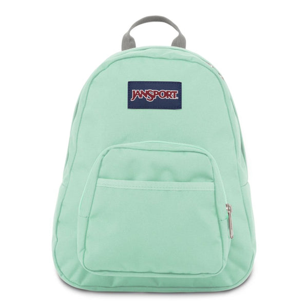 Jansport Half Pint - au-pied-sportif