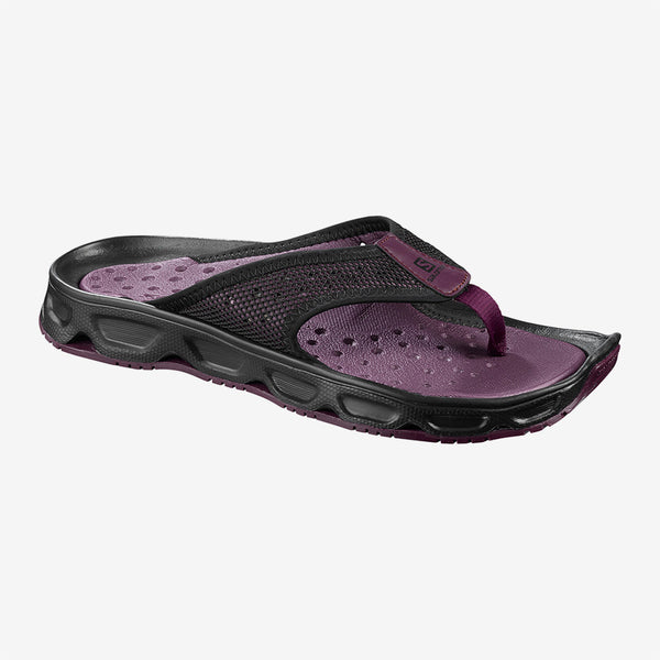 Salomon RX Break 4.0 Flip Flop Women