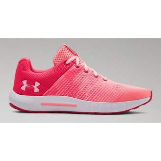 Under Armour Junior's GGS Pursuit NG - au-pied-sportif
