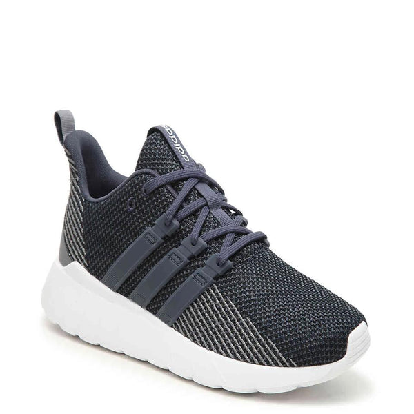 Adidas Men's Questar Flow - au-pied-sportif