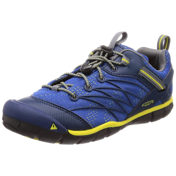 Keen Toddler/Kids Chandler CNX - au-pied-sportif