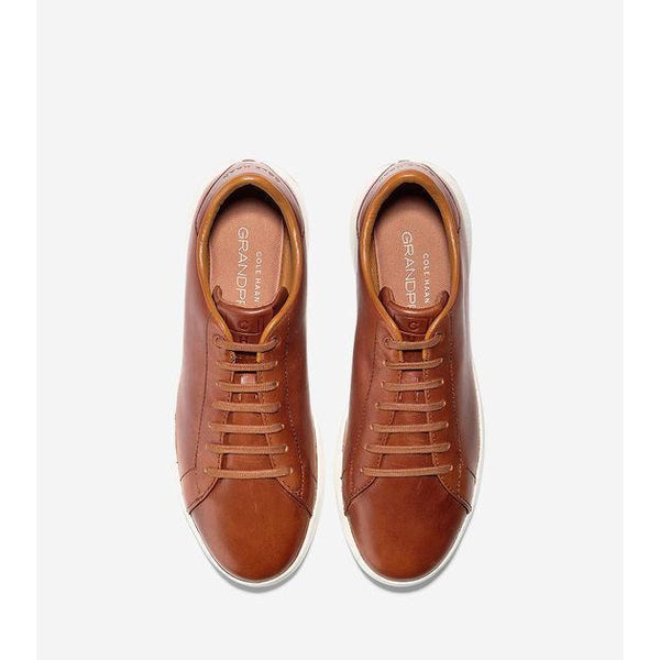 Cole Haan Men Shoes - au-pied-sportif