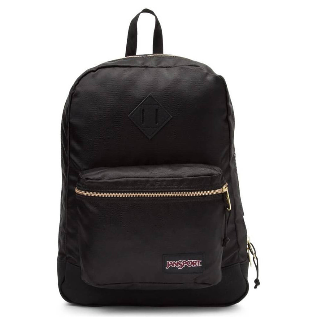 Jansport Super Fx 25L - au-pied-sportif