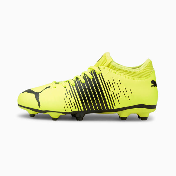 Puma FUTURE Z 4.1 FG/AG JR