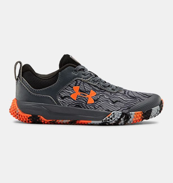 Under Armour PS Mainshock 2 AL