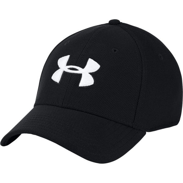 Under Armour Blitzing 3.0 Cap Unisex